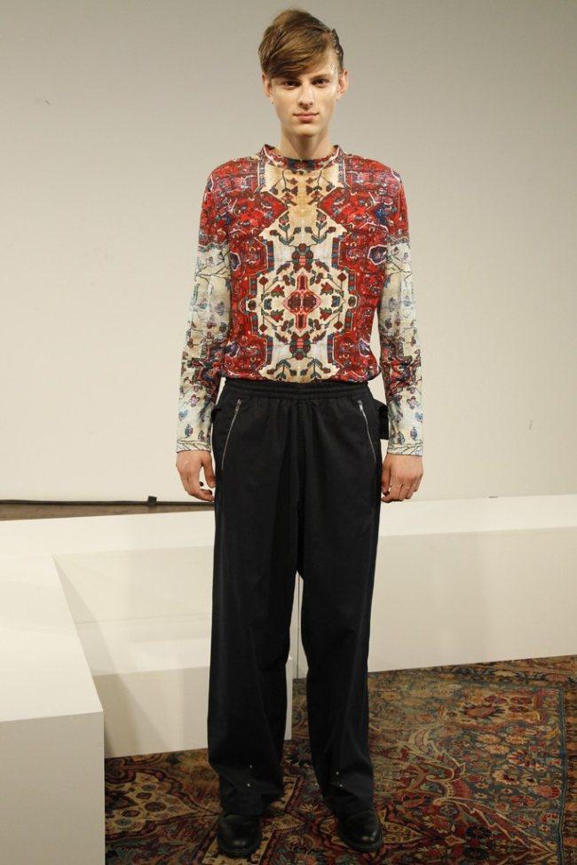 Elvis Jankus3026_SS12 New York Tim Coppens(Fashionisto)