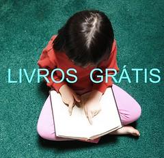 LIVROS INFANTIS GRÁTIS (Dona Bia) Tags: infantil gratis livro campanha doação