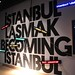 BecomingIstanbul_sign.jpg