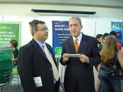 DSC00376 (ETFG-BH SEBRAE-MG) Tags: 2009 tutoria