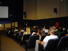 DSC00213 (ETFG-BH SEBRAE-MG) Tags: 2009 tutoria