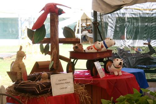 County Fair 2011 013