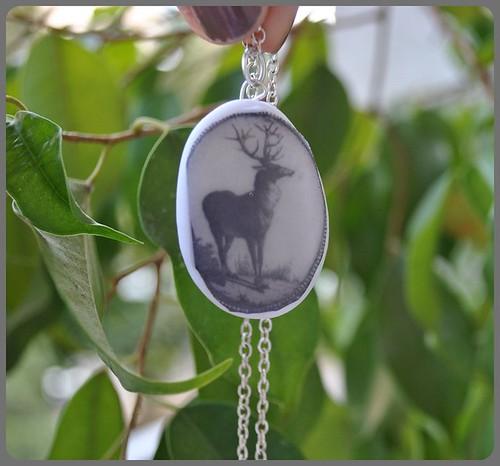 Oh deer!!♡