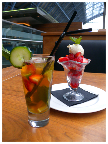 pimms© by Haalo