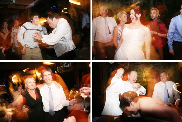 Portland_Oregon_OldChurch_Wedding027