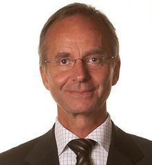 MInister Henk Kamp introduceert het Vitaliteitspakket en de Inspectie SZW
