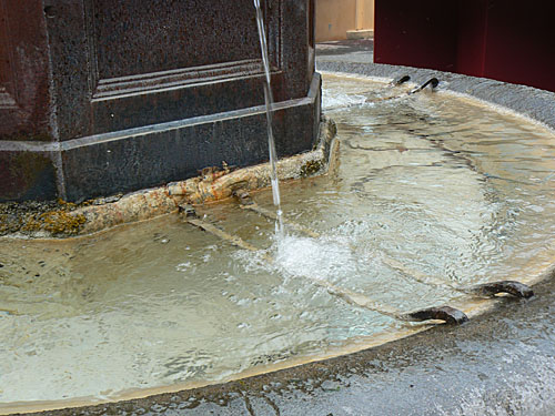 fontaine 2.jpg