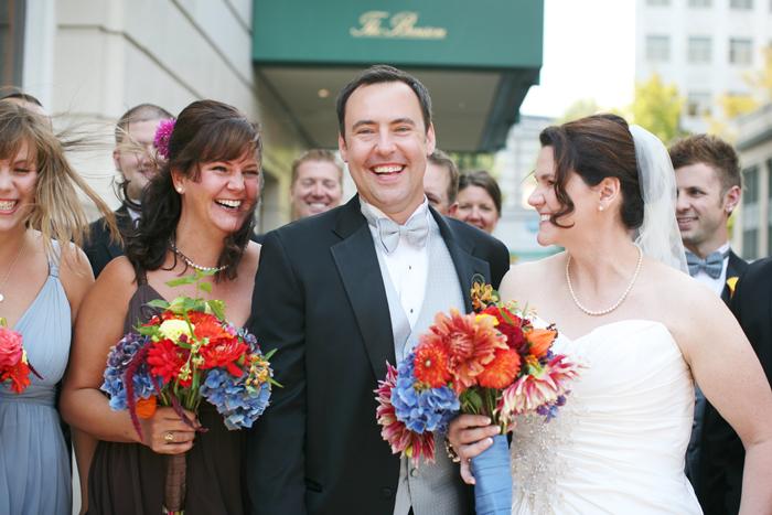 Portland_Oregon_OldChurch_Wedding009