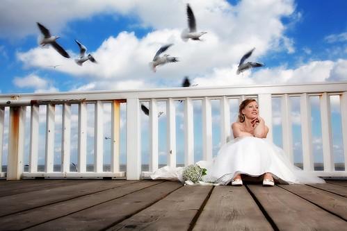 Hochzeitsfotograf_Michael_Stange_Osnabrück_Shooting_Alte_Liebe_Cuxhaven_01