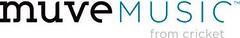 Muve Music Logo