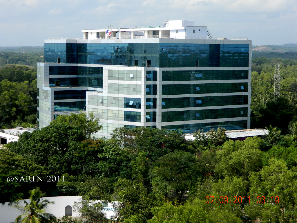 technopark trivandrum dating In the category casual encounters technopark (thiruvananthapuram) you can find 121 personals ads, eg: women looking for women or men looking for women.