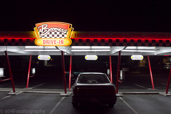 Boomer's Drive-In (Bellingham, WA)-02.jpg