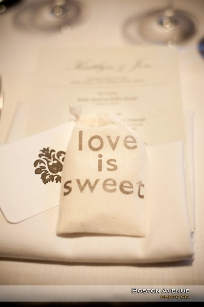 isavirtue apple cider wedding favors 1