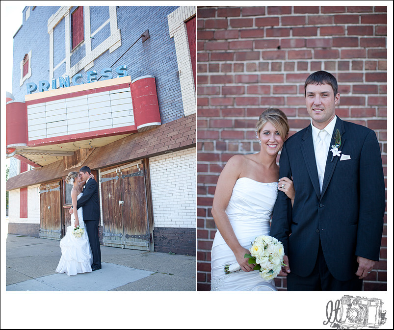 stlouis_wedding_photography_17