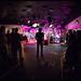 44 - Slightly Stoopid 2011-09-13 San Rafael, CA @ Bob Weir's TRI Studios