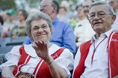 Red and Whites (polkabeat) Tags: chris czech jimmy polka lagrange brosch rybak polkabeatcom