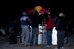 DSC_0252 (indon_oneon) Tags: kite odessa kiteboarding kitesurfing fest koblevo