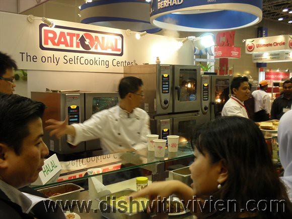 fhm-food-hotel-malaysia-2011-29