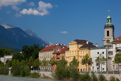 "Innsbruck Skyline • <a style=""font-size:0.8em;"" href=""http://www.flickr.com/photos/55747300@N00/6172540257/"" target=""_blank"">View on Flickr</a>"