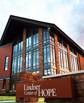 Lindner Center of Hope