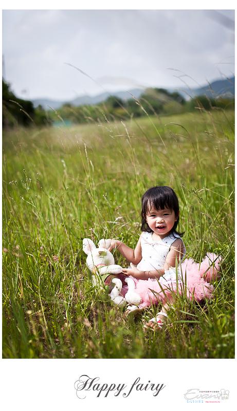 兒童寫真相片 _0013