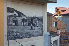 "Fonni Mural • <a style=""font-size:0.8em;"" href=""http://www.flickr.com/photos/55747300@N00/6172913431/"" target=""_blank"">View on Flickr</a>"