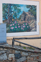 "Fonni Mural • <a style=""font-size:0.8em;"" href=""http://www.flickr.com/photos/55747300@N00/6173444464/"" target=""_blank"">View on Flickr</a>"