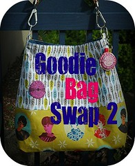 Goodie Bag Swap 2 Button