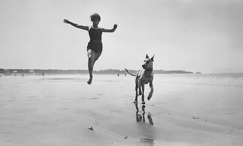 jacques_henri_lartigue_02
