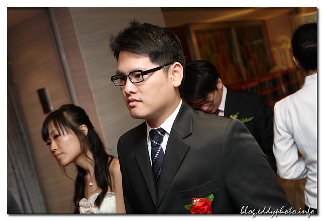 20110911_263.jpg