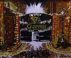 St James's Gate