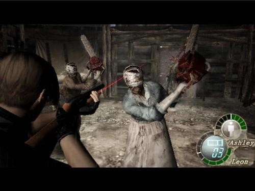 Resident_Evil_4_48