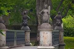 "Milan Statuary • <a style=""font-size:0.8em;"" href=""http://www.flickr.com/photos/55747300@N00/6174780877/"" target=""_blank"">View on Flickr</a>"