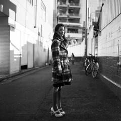 ariphoto2011_1_10