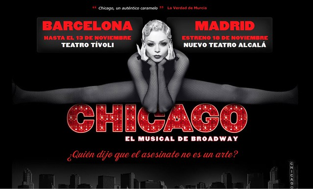musical-chicago