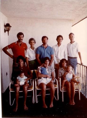 Family - NSB