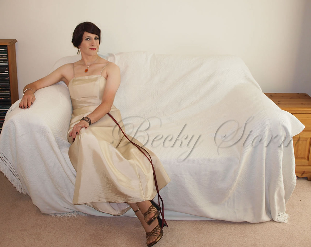 The World S Best Photos Of Bridesmaid And Transvestite