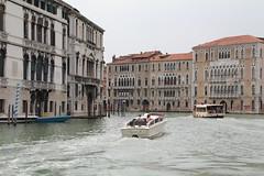Venise (Babar-) Tags: lagune couple cit amour venise amoureux gondole touriste placesanmarco citdesdoges