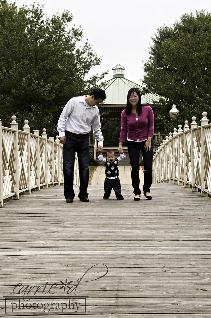 Caroline 9-17-2011 77BLOG