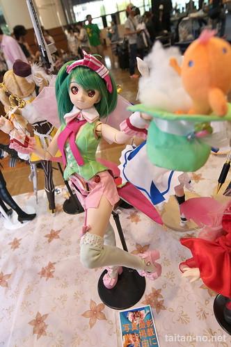 DollShow32-DSC_7286