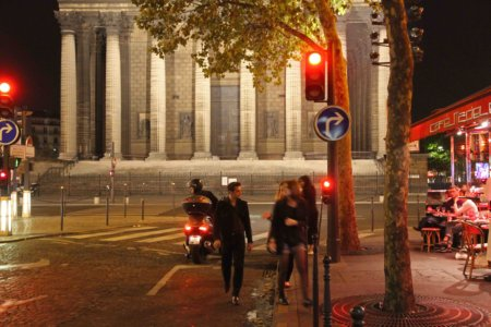11i24 Nocturnos Proust varios_0080 baja