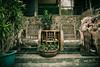 時光 old chair (Yen Hung Lin) Tags: old canon chair mark nostalgia ii 5d 椅子 懷舊 2470 styel