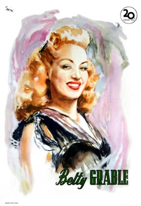 BettyGrable_ITAL