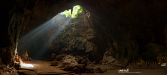 (mongKhou) Tags: travel panorama thailand