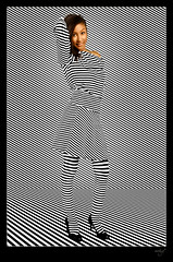 Op art people: oblique stripes (mhy design) Tags: portrait people woman brown girl beauty germany studio asian deutschland blackwhite asia skin stripes sony sm diagonal thai oblique angular karlsruhe slant muster striped tilted a100 sloping skew streifen bevel opart gestreift inclined slanting sloped aslant opticalart mhy aslope sonya100 mhydesign sonyminolta jasminlafleur biaswise