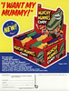 "Topps - Munchy Mummies Candy - 15-cent display box - sell sheet - 1970's • <a style=""font-size:0.8em;"" href=""http://www.flickr.com/photos/34428338@N00/6180540898/"" target=""_blank"">View on Flickr</a>"