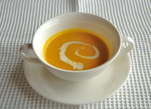 soupe 2011.10