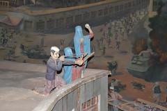 Jihad museum 098 (drs.sarajevo) Tags: afghanistan mujahideen jihadmuseum heratcity