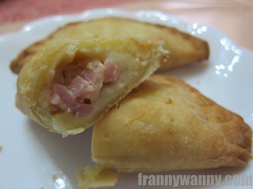 san lo empanada 5