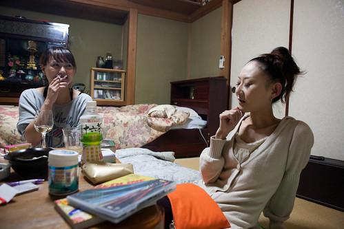 2011-09-24 19-19-10.jpg